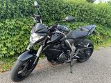Honda CB 1000 R - 2010