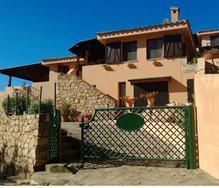 Splendida CHIA (Sud Sardegna)