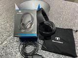 Cuffie Wireless Bluetooth