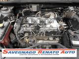 Motore 2adftv 100 kw 136 cv toyota rav 4 2006-13