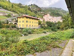 Studio Casa propone Magazzino a Rovereto