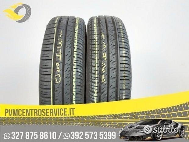 Gomme Usate 155 70 13 Pirelli 13480