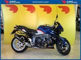 Bmw k 1300 r - 2009