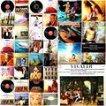 40 dischi vinile musica classica / Film / strumen