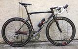 BMC SLR01 Dura Ace