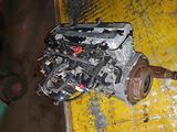RICAMBI motore e cambio PER jaguar epoca
