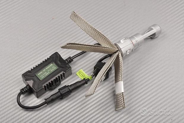 Kit LED TRIUMPH A STANDARD