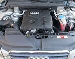 Motore audi cdn 2.0 tfsi