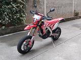 Honda CRF 450 XR - 2020