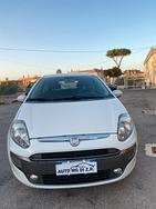 Auto Fiat punto evo 13 Multijet 75 cv 2011