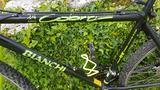 Bici Bianchi 24 velocita