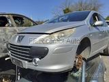 Peugeot 307 1.6 hdi 2008 per RICAMBI