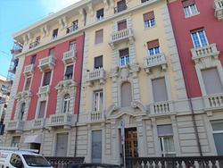 Negozio Genova [0004AVCG]