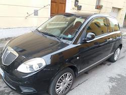 Lancia Y Unica 2011 - Last Minute