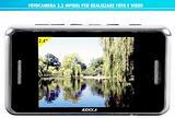 AUDIOLA SDA 8263 Multimedia player