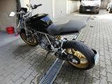 Ducati 900 SS - 2003