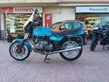 Bmw r 65 650 - 1990