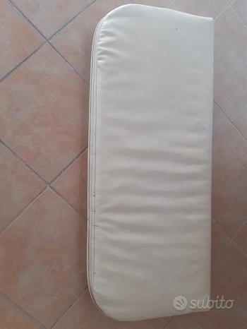 Cuscino per divanetto