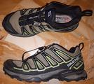 Scarpe trail salomon
