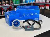 Vkmc 02206-2 SKF kit con girante rinforzato