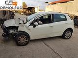 Ricambi usati Fiat Punto Evo (199B1000) - 2012