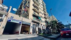 Hotel a Napoli Viale di Augusto 1 locali