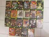 Giochi Xbox (Molti compatibili Xbox 360)