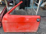 Ritmo cabrio S.85. Bertone sportello e cofano