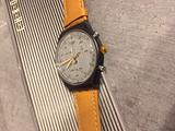 Swatch crono da collezione nuovo