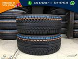 2 gomme 215 55 16 - GTradial invernali