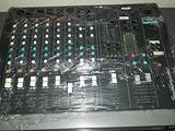 Impianto audio anno 2000