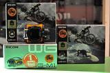 Pentax RICOH WG-M1 Action Camera