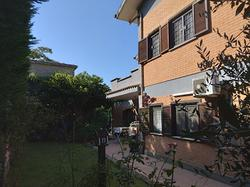 Genzano di Roma -   5 locali  € 258000 T502