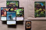 La Marcia della Legione - World of Warcraft
