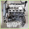 Motore Completo Usato 843A1000 da LANCIA MUSA (TG)