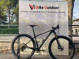 Mountain bike Merida Big Nine 9000 2020 tg M