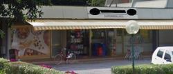 Negozio-Supermercato-Magazzino