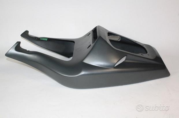 Codone Posteriore X Cagiva Mito 125 EV 80R077775