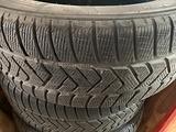 Pneumatici pirelli scorpion 235/60 r18 107h