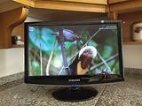 TV SAMSUNG 18 POLLICI Mod. LS19CFVKF/EN