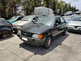 Ford Fiesta 1990 1.1 RICAMBI