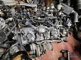 Motore 1.4 t-jet benzina fiat alfa romeo