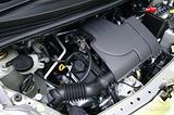 Peugeot 107 2005 - 1000cc benzina - 1kr