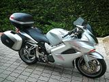 Honda VFR - 2004