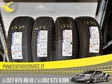 Gomme Nuove 195 55 15 Michelin 1334