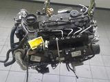 PBL381 Motore Opel 1.6CDTi B16DTL [14/--]