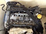 Motore nuovo 198a2000 alfa mito 1.6 jtdm fiat brav