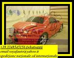 Ricambi porsche boxster 986 1996-2004