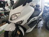 Yamaha T Max - 2002-5oo