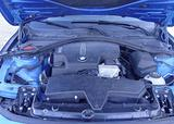 Motore BMW Serie 4 - Anno 2013 - 2.0 Benzina -